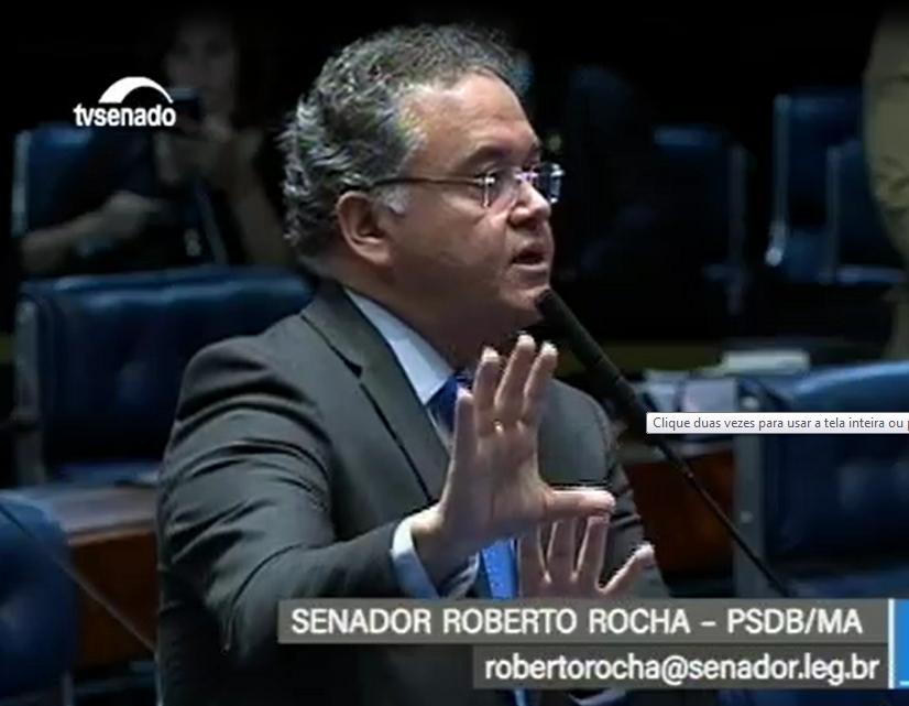 RR_plenário