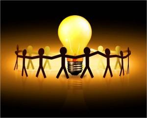 tarifa-social-de-energia-eletrica-2