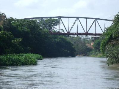 Rio Itapecuru