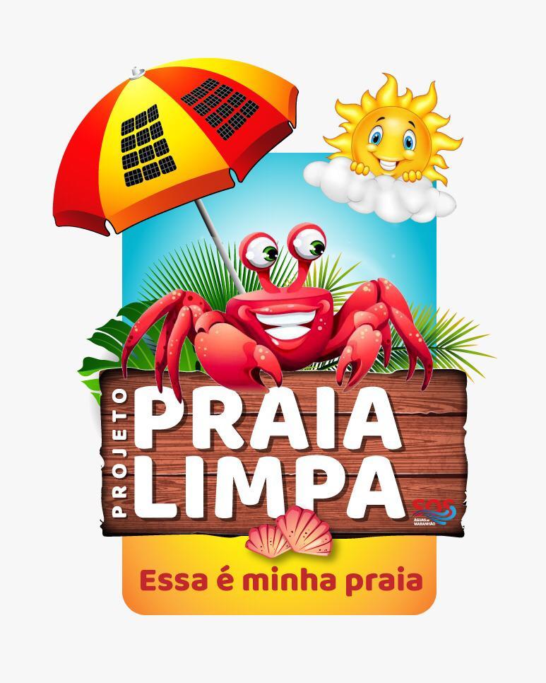 FOTO-PRAIA-LIMPA