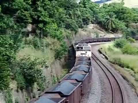 R$ 100 milhões para municípios maranhenses
