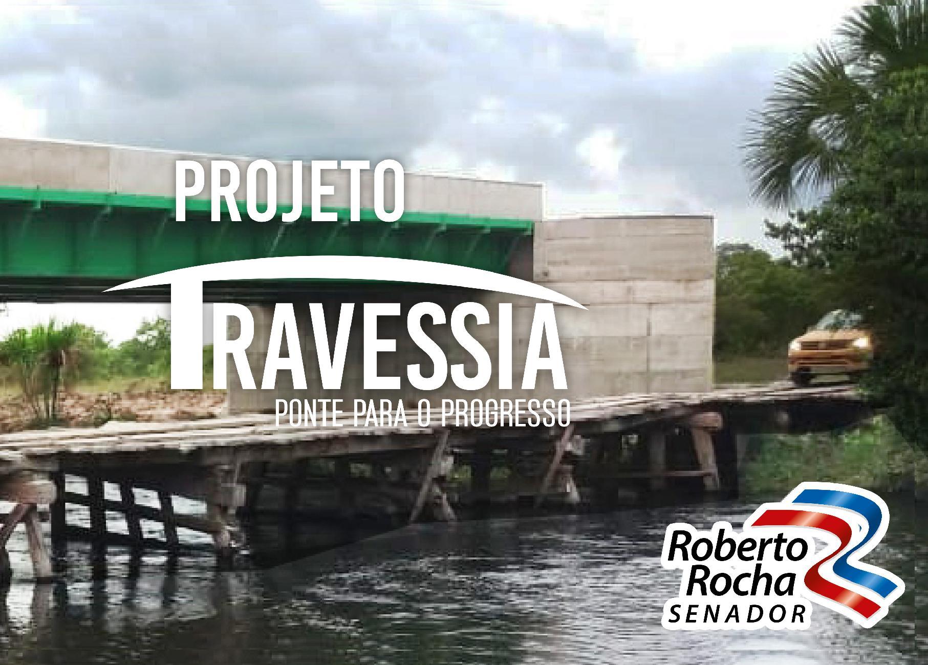 PONTE PARA O PROGRESSO_V201