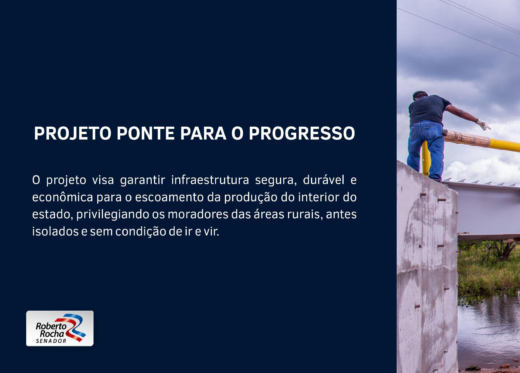 PONTE PARA O PROGRESSO_V206