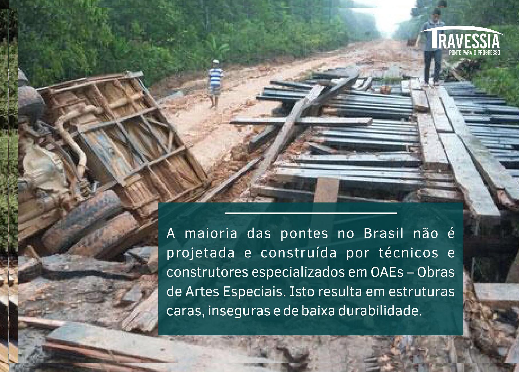 PONTE PARA O PROGRESSO_V211