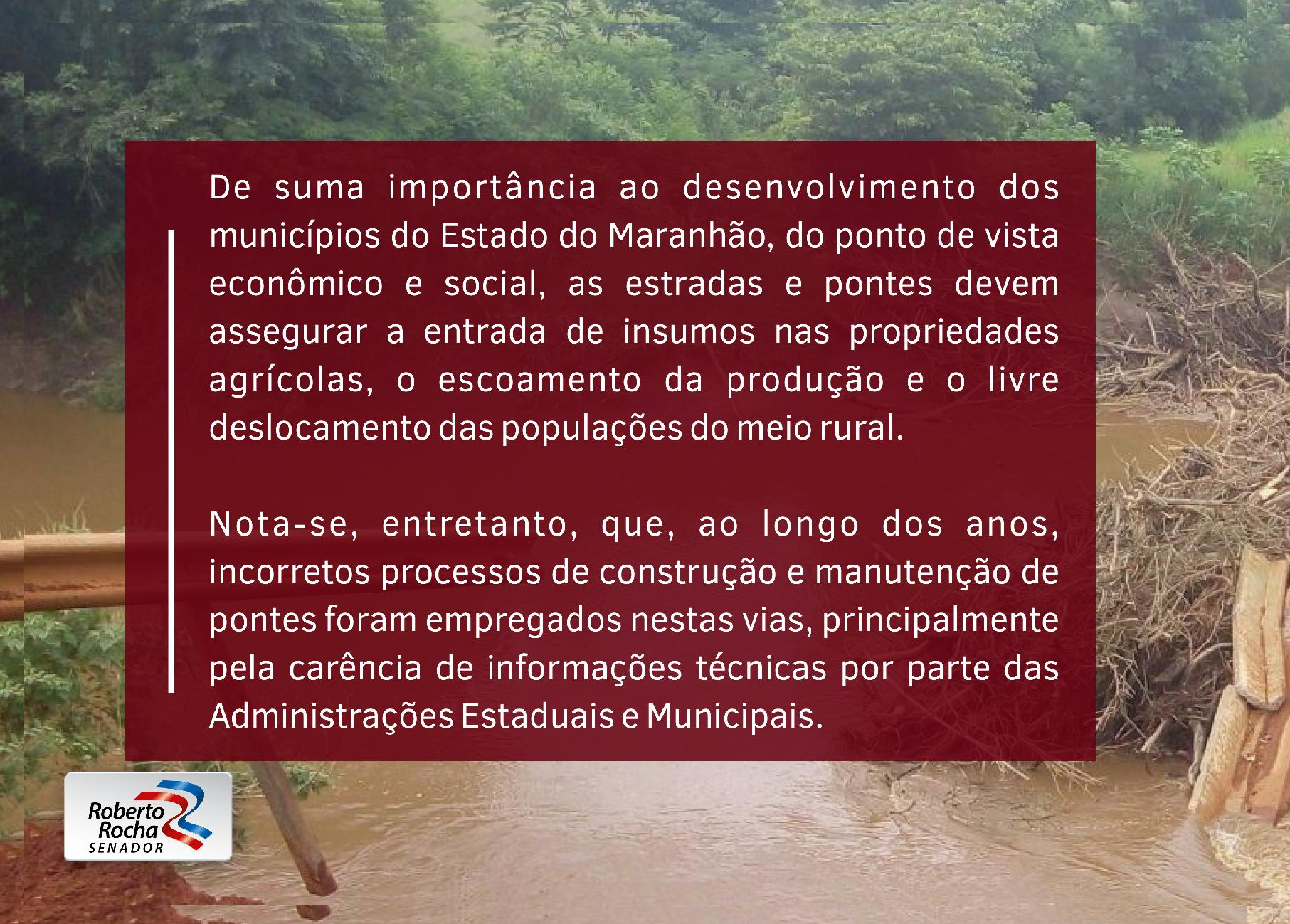 PONTE PARA O PROGRESSO_V222