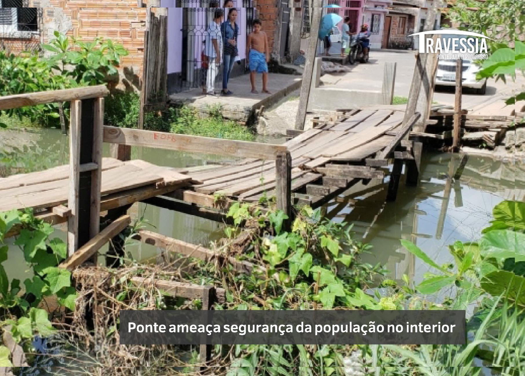 PONTE PARA O PROGRESSO_V225