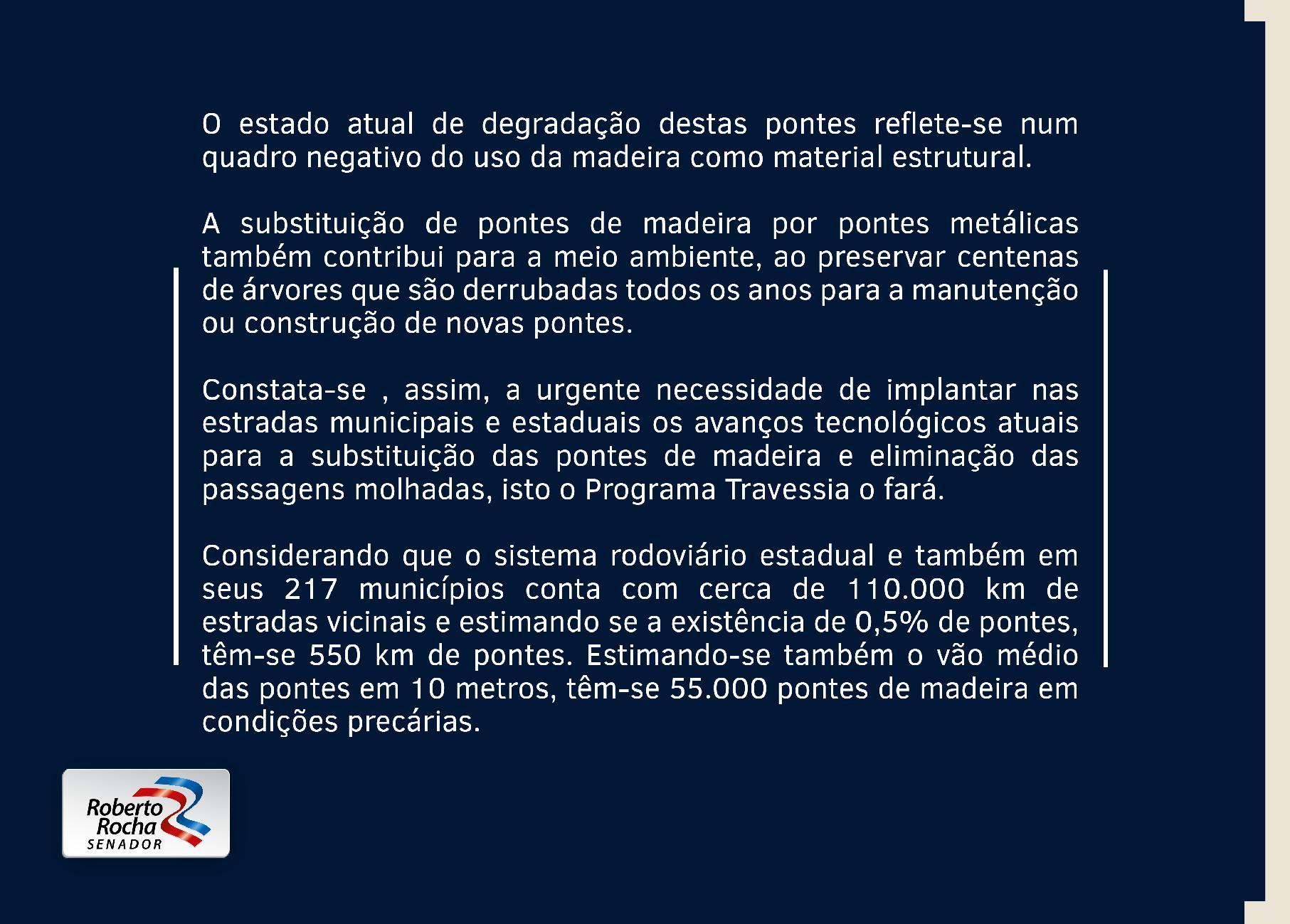 PONTE PARA O PROGRESSO_V226