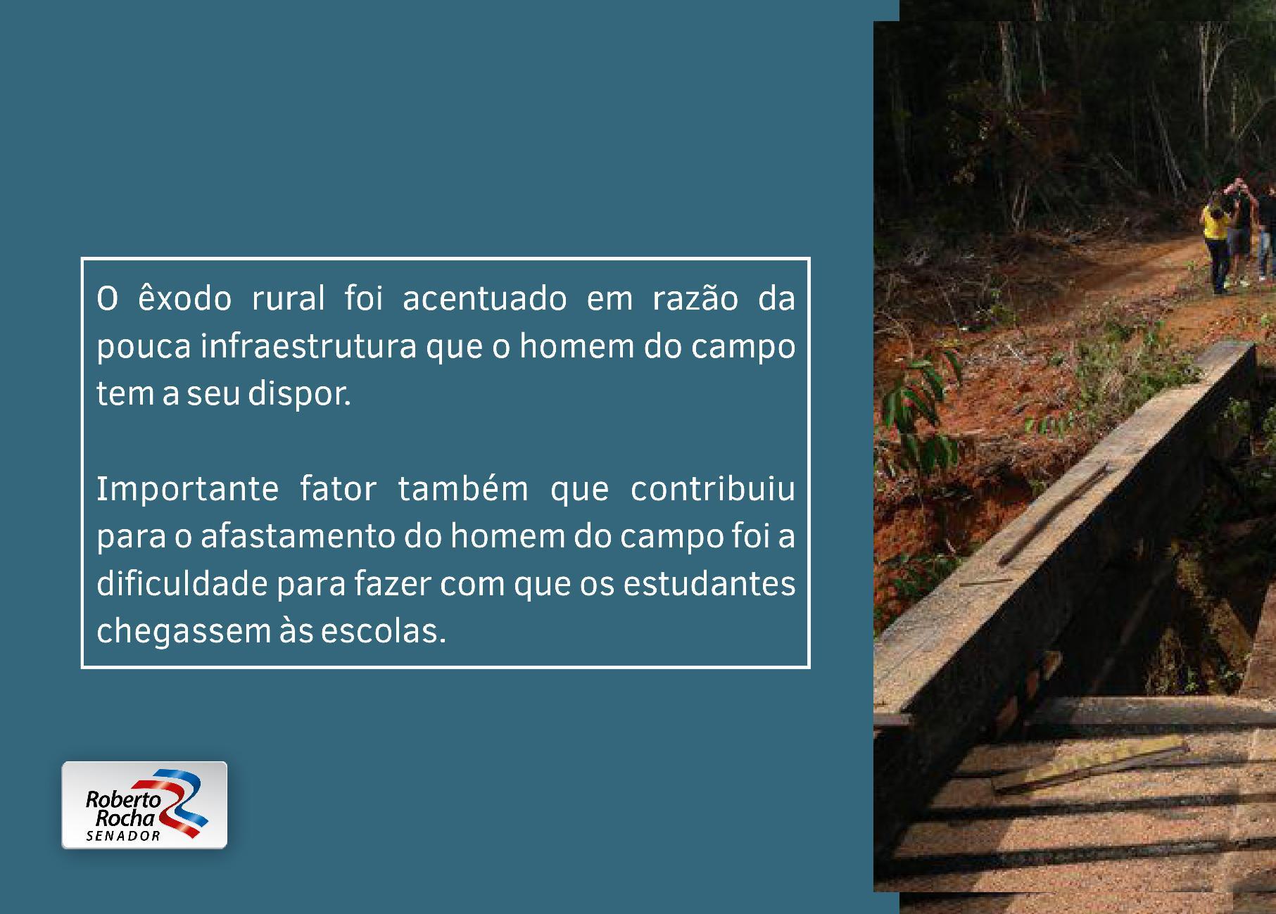 PONTE PARA O PROGRESSO_V230