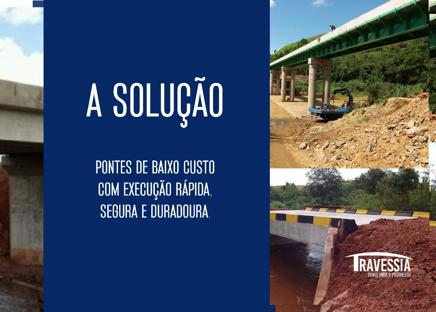 PONTE PARA O PROGRESSO_V235