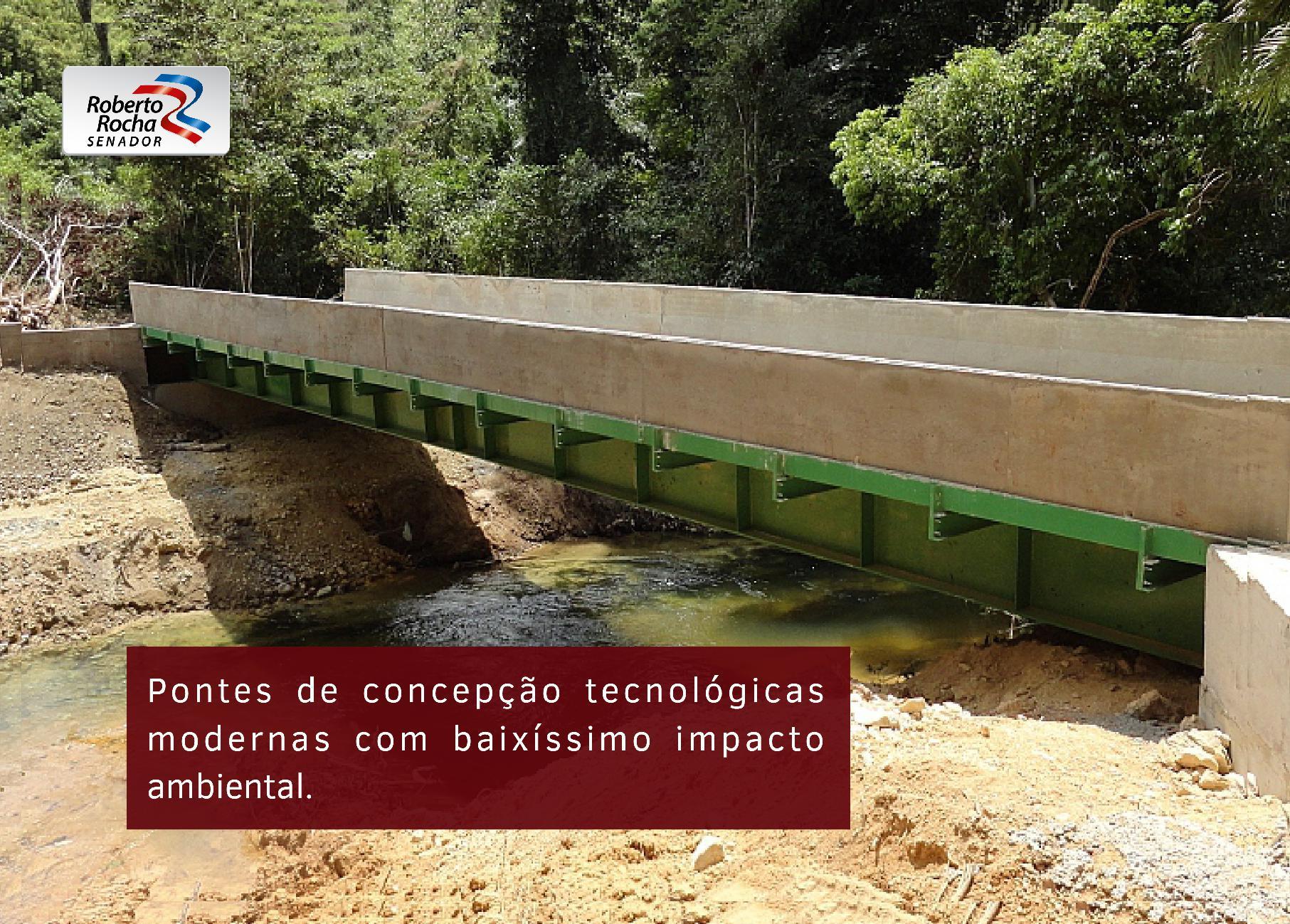 PONTE PARA O PROGRESSO_V236