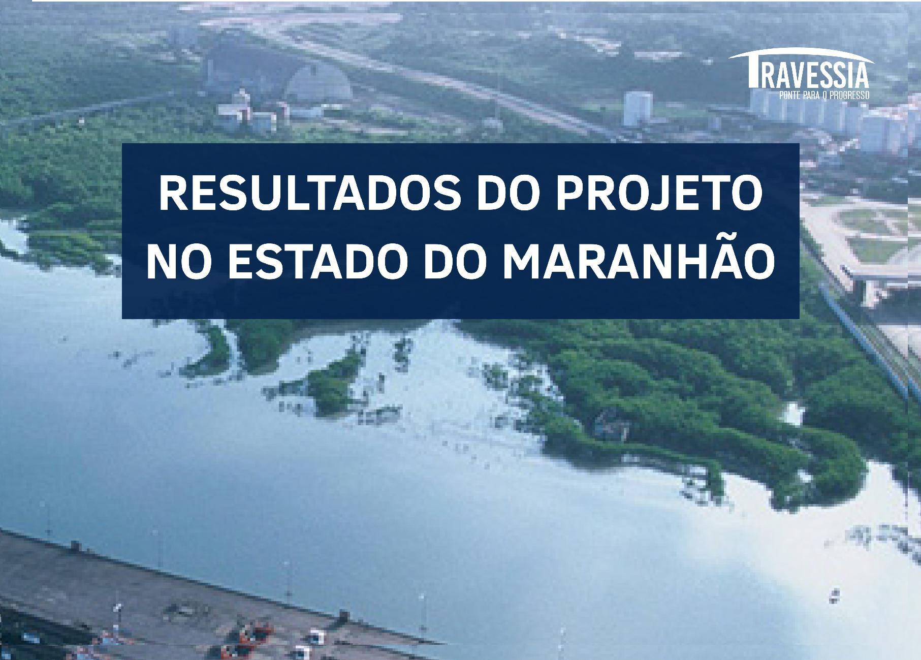PONTE PARA O PROGRESSO_V241