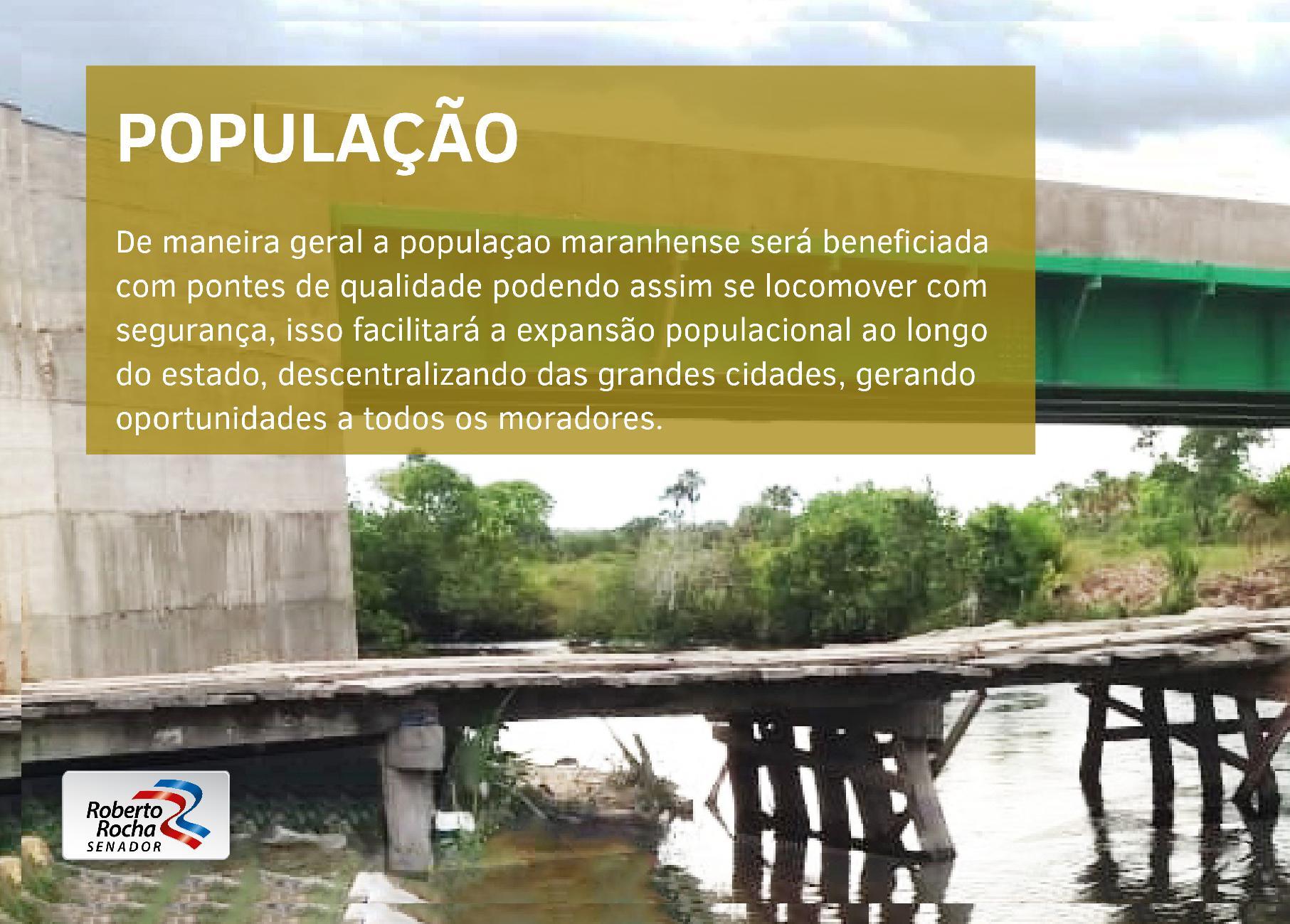 PONTE PARA O PROGRESSO_V248