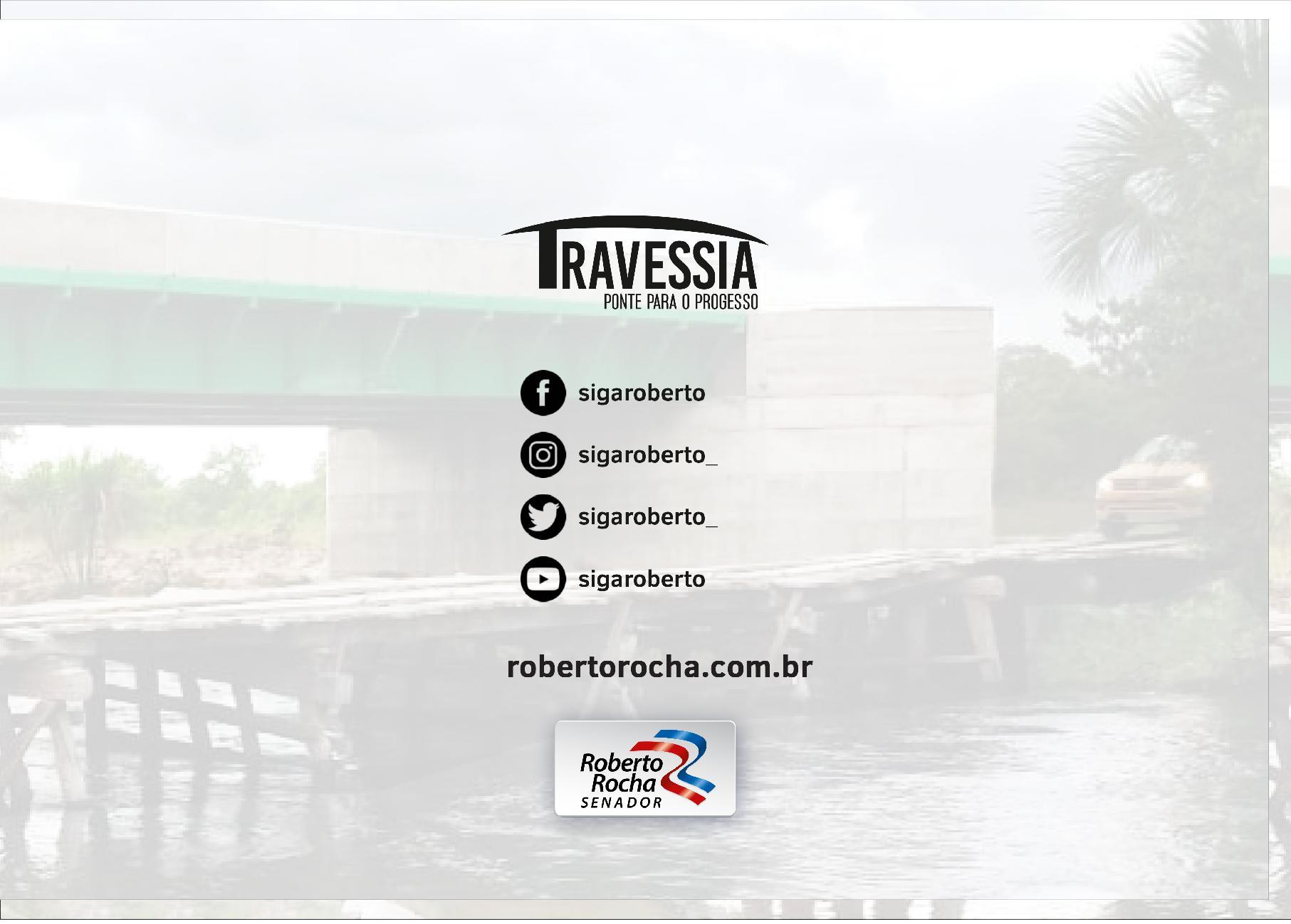 PONTE PARA O PROGRESSO_V252