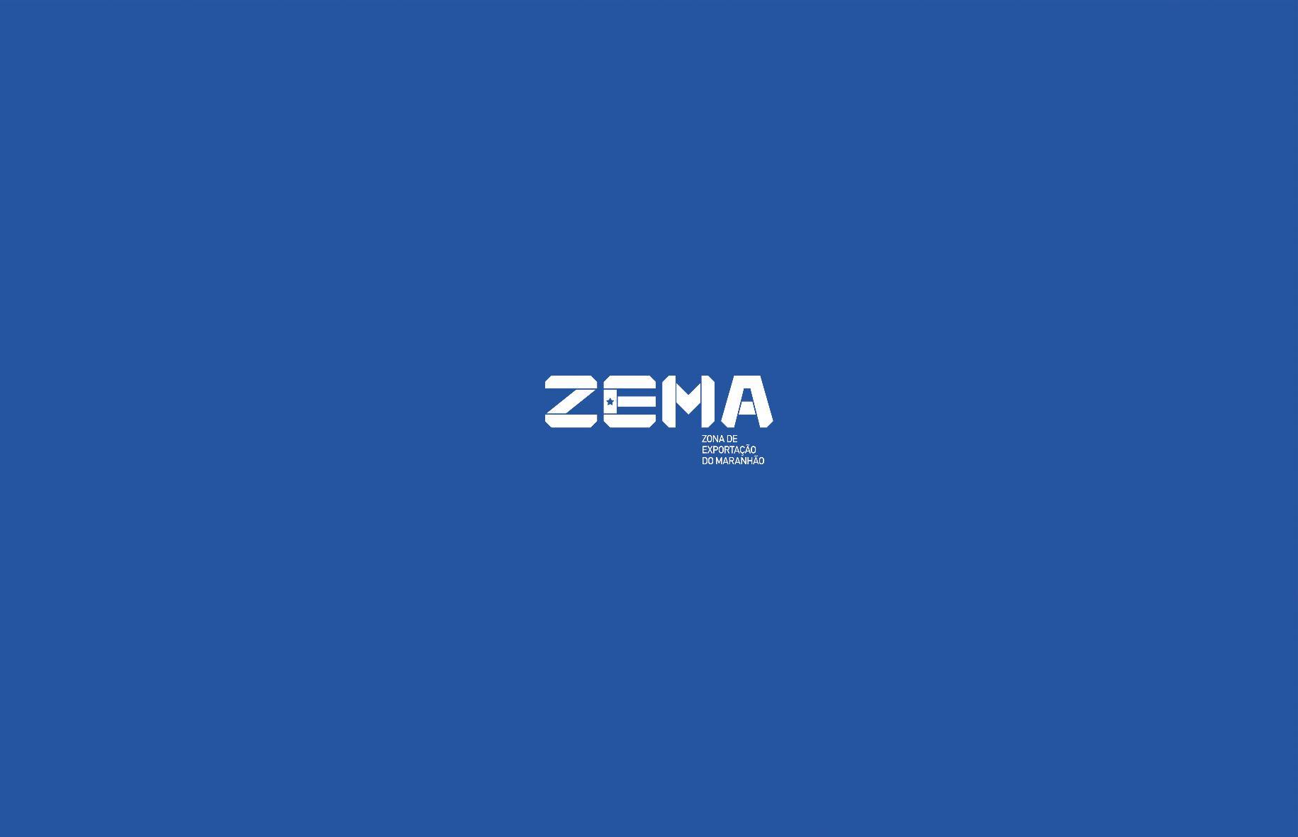 Livro 60x19cm_ZEMA_NV_MIOLO01