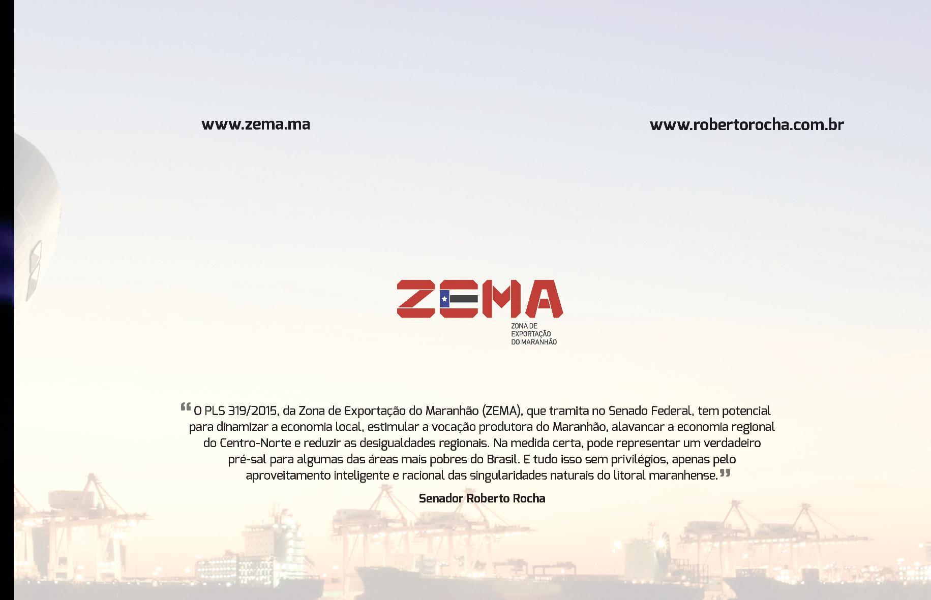 Livro 60x19cm_ZEMA_NV_MIOLO51