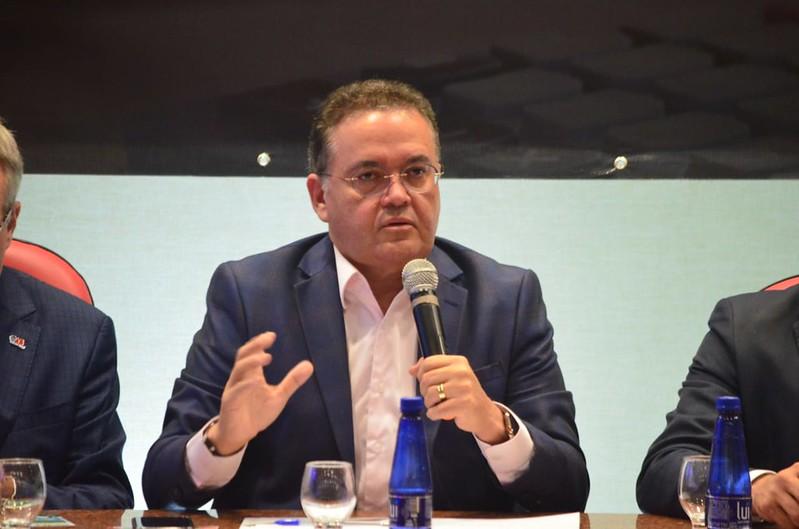 OAB Reforma Tributária