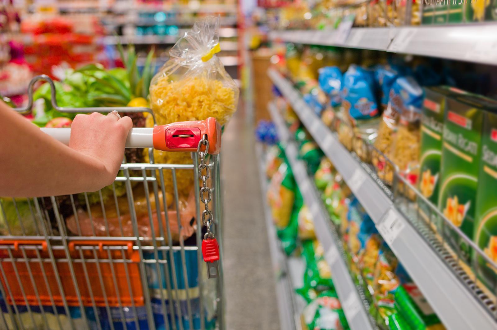 Roberto Rocha fala sobre comida e remédios mais baratos com a Reforma Tributária