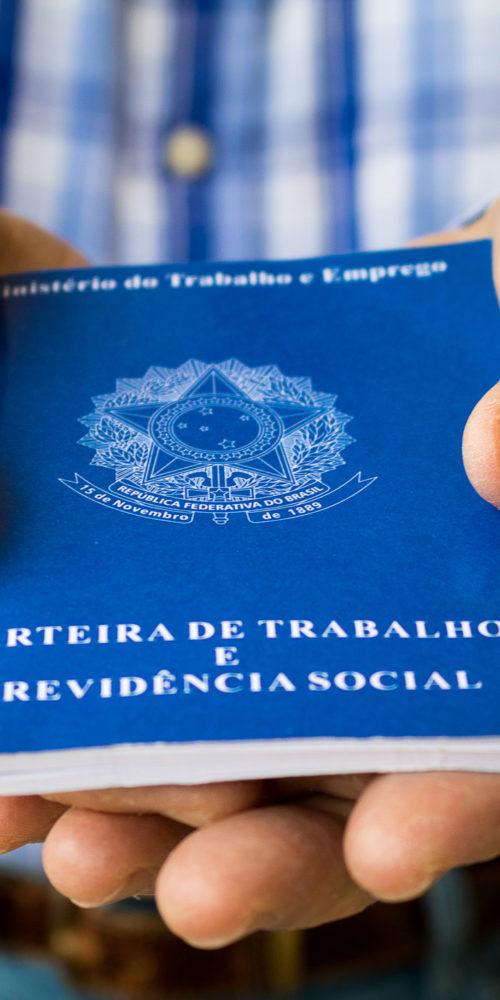 Como gerar mais empregos no Maranhão e no Brasil?