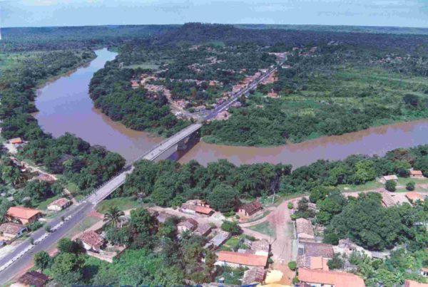 Recursos para etapa inicial da revitalização da Bacia do Itapecuru já estão liberados