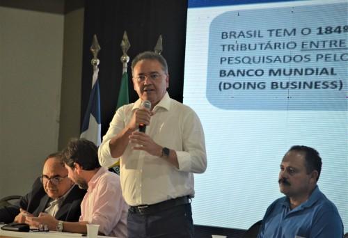 Congresso do PSDB