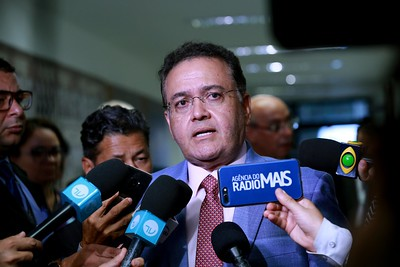 Roberto Rocha energia elétrica