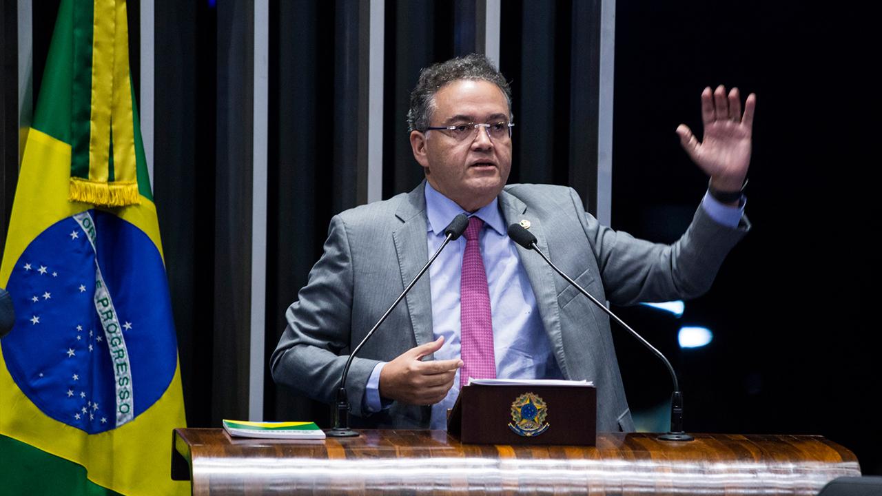 A Voz do Maranhão
