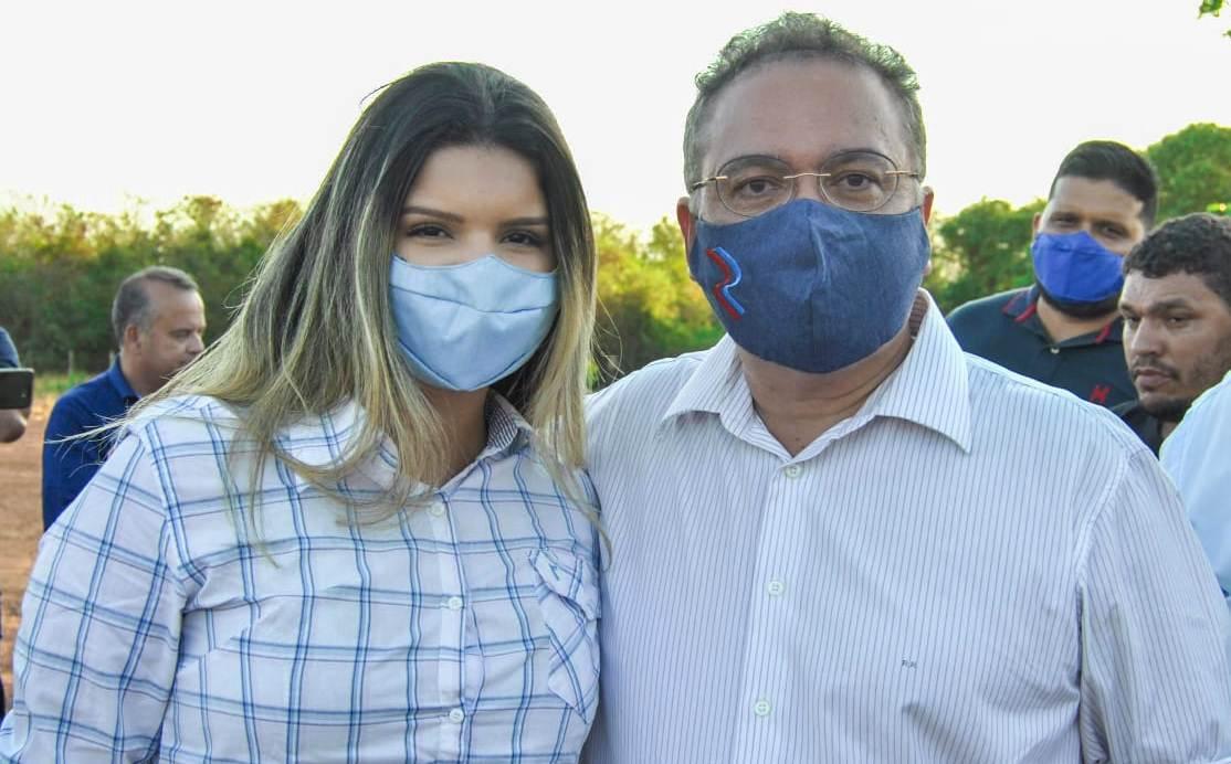 Assegurado novo Centro de Hemodiálise para Barra do Corda