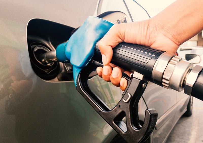 Reajuste nos preços dos combustíveis: a realidade dos fatos